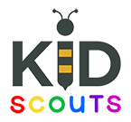 kid scouts logo transparent2