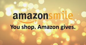 Read more about the article Amazon Smiles on Kid Scouts